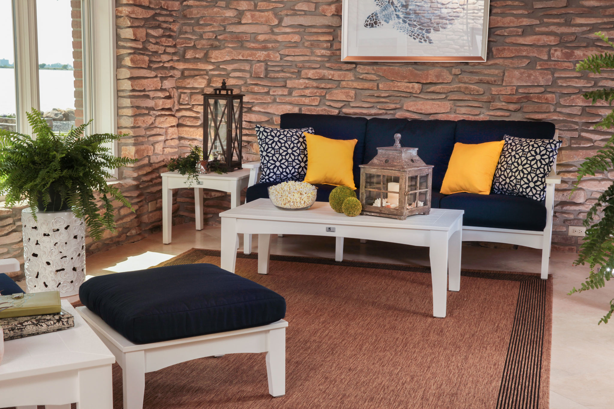Outdoor Patio Furniture For Sale Kansas