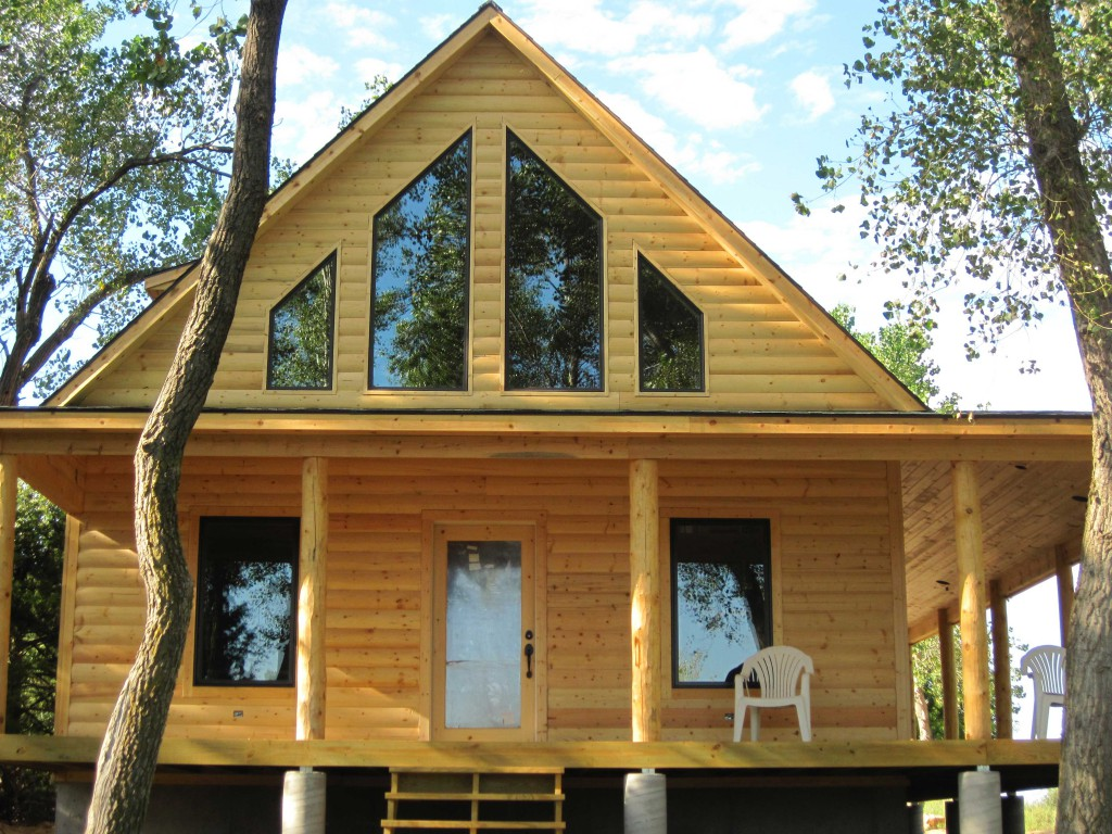 3.-Wrapped-porch-Cabin