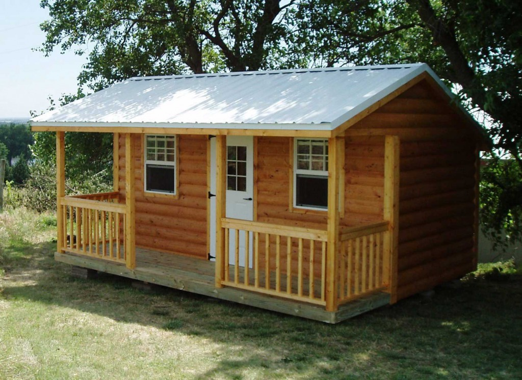 #5,-Log-sided-Clubhouse,-13,156-12X16