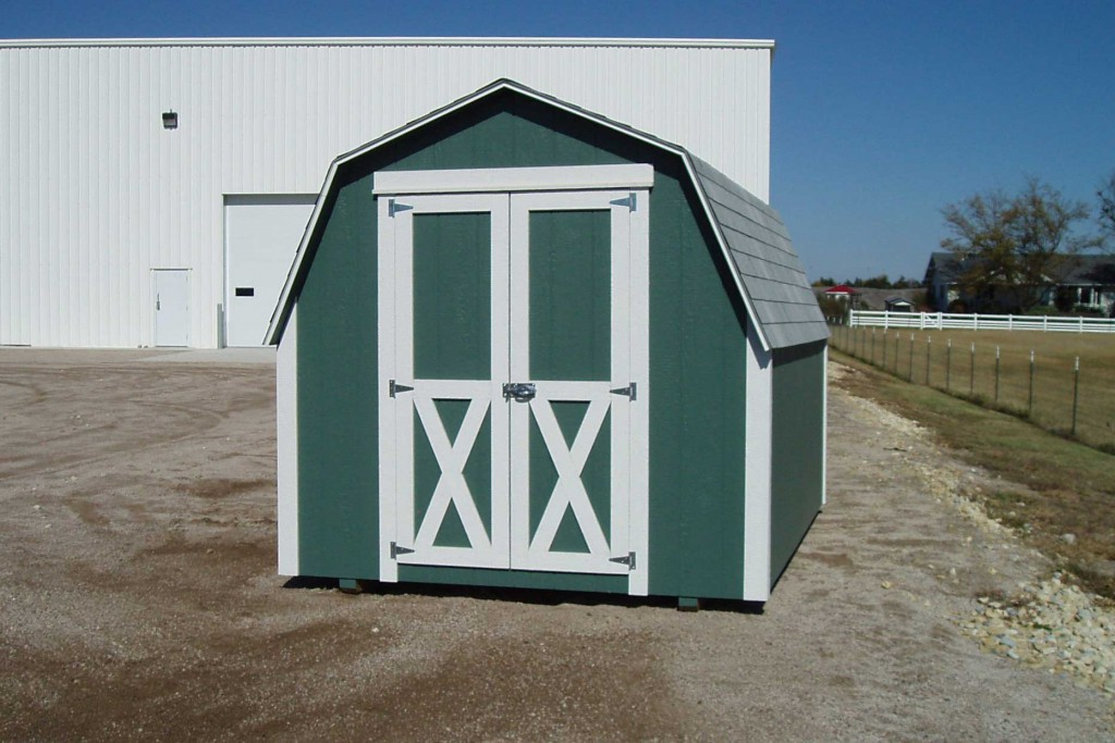 Sturdi Bilt Portable Storage Sheds Barns Kansas And Oklahoma