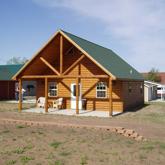 End-porch-Cabin-(1)