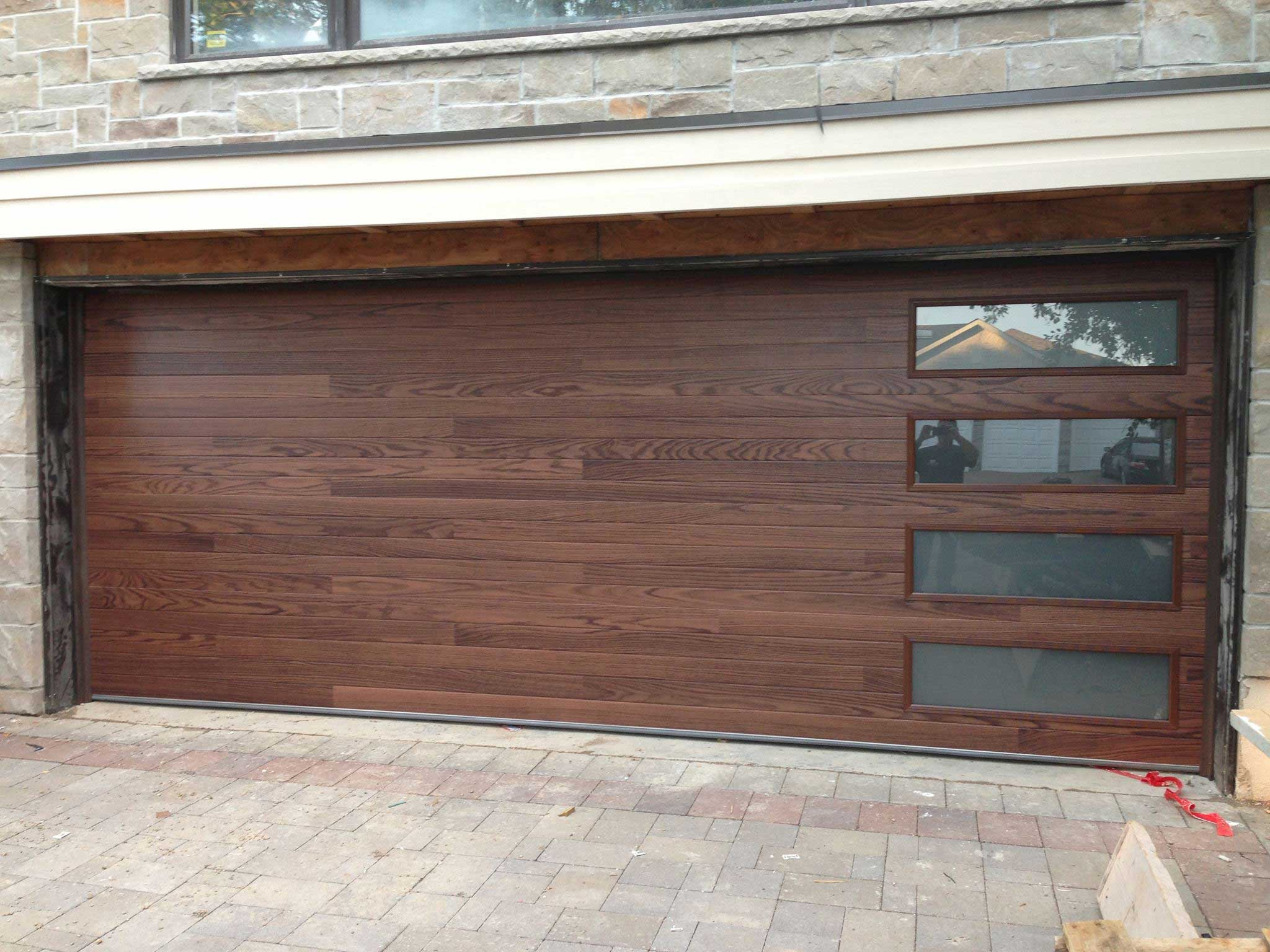 Clopaydoor Residential Garage Doors Looking For Garage