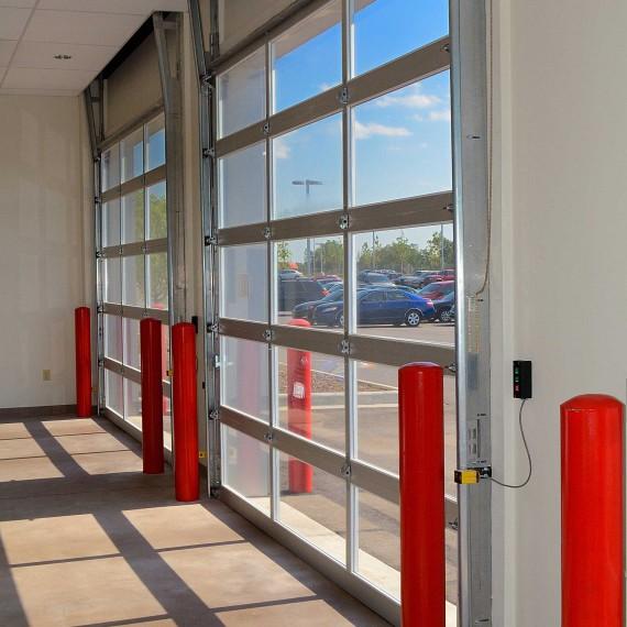 Full-View-Door,-Comm(3)