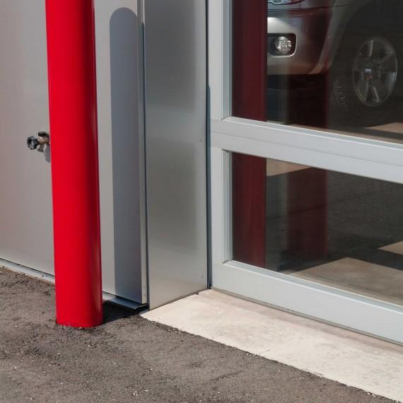 Full-View-Door,-Comm(5)