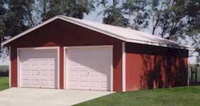 Panel-sided-Garage-(1)