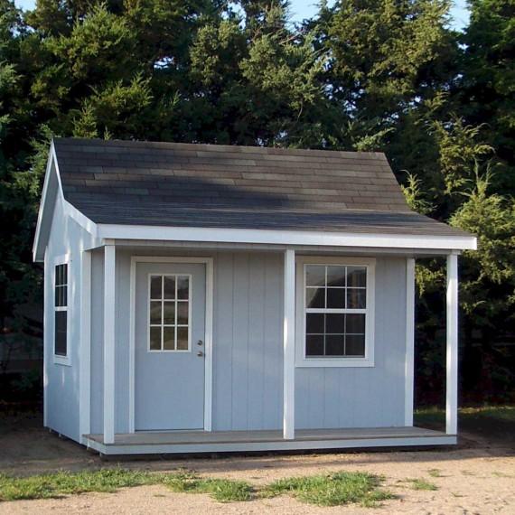 Portable-Cabin-(1)