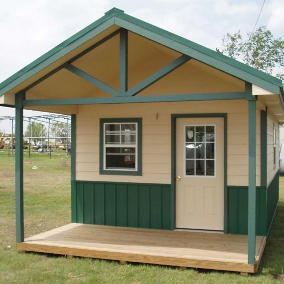 Portable-Cabin-(5)