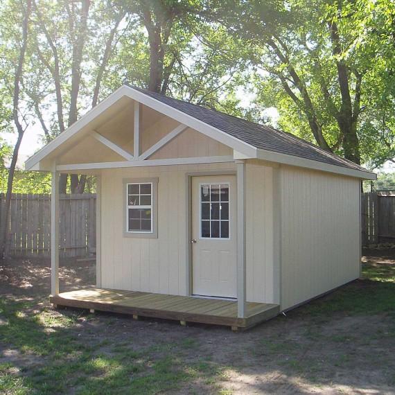 Portable-Cabin-(6)