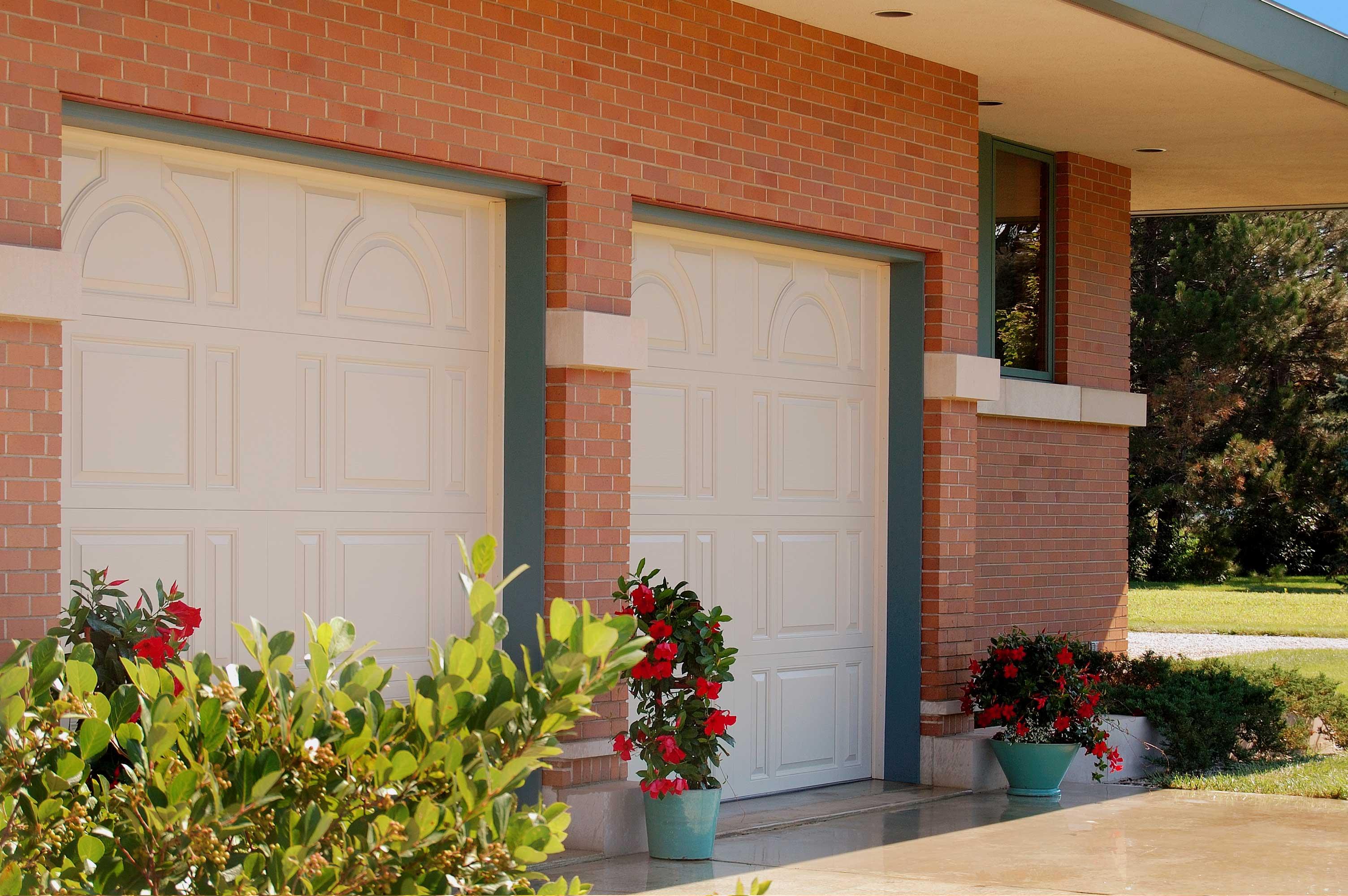 raised panel fiberglass - Raised Panel Home 2015