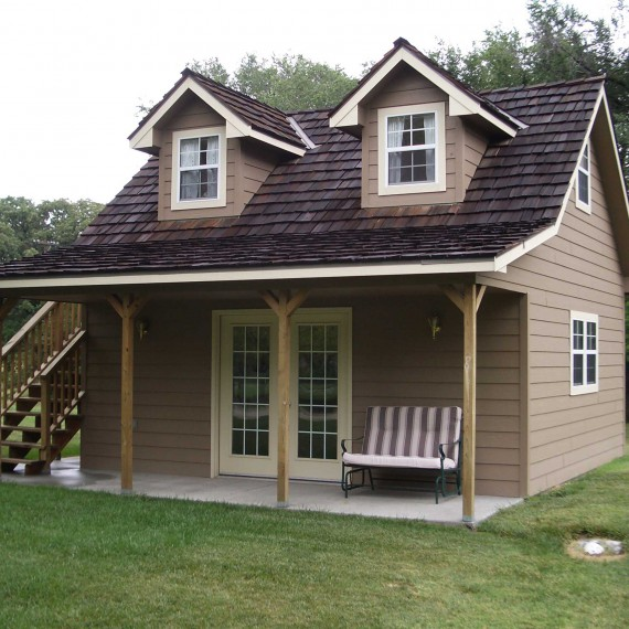 Side-porch-cabin-(4)