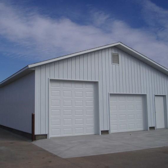 Steel-sided-Garage-(2)
