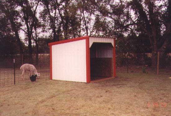 Wood-framed-Shelter-(4)