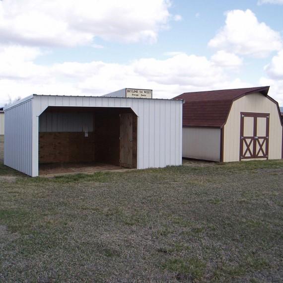 Wood-framed-Shelter-(5)