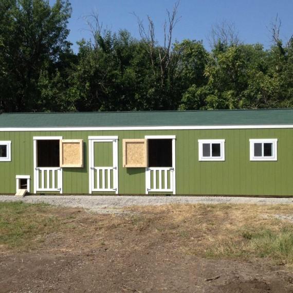 Wood-framed-Shelter-(7)