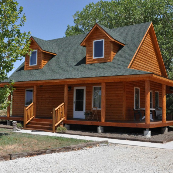 Wrapped-porch-Cabin-(1)