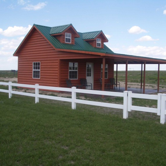 Wrapped-porch-Cabin-(2)