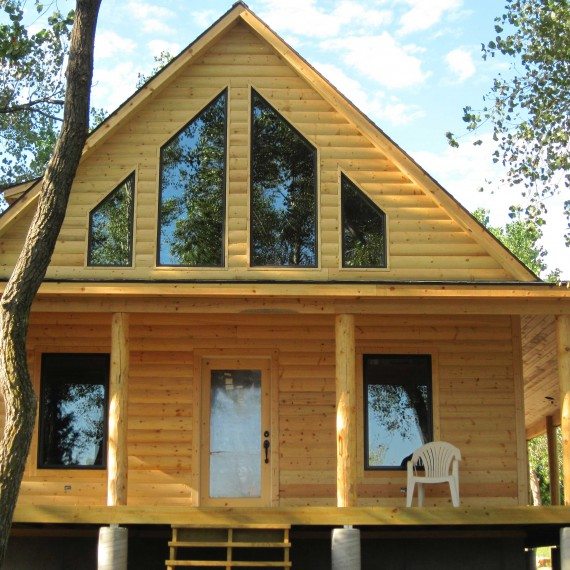 Wrapped-porch-Cabin-(4)