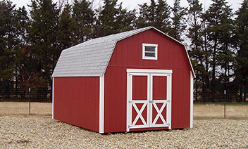 cabins gazebos in kansas storage sheds - Garden Sheds Madison Wi