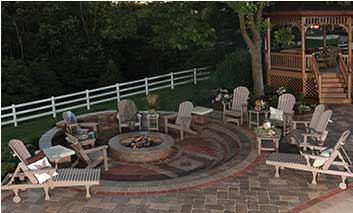 Get Your Patio Furniture by Sturdi-Bilt
