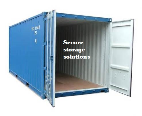 cost effective storage containers kansas - Storage Containers For Sale