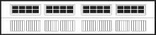 carriagehouse52-stockton